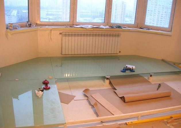 Звукоизоляция пола ванная комната мебель для ванной эгго