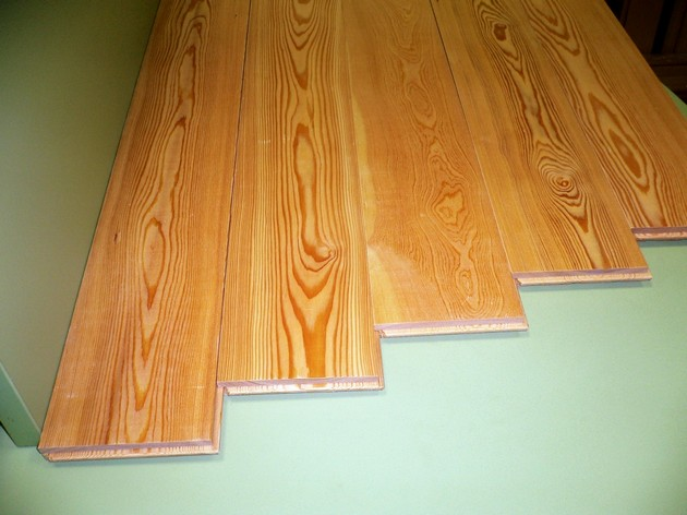 plancher flottant joint meilleurs artisans vannes. Black Bedroom Furniture Sets. Home Design Ideas