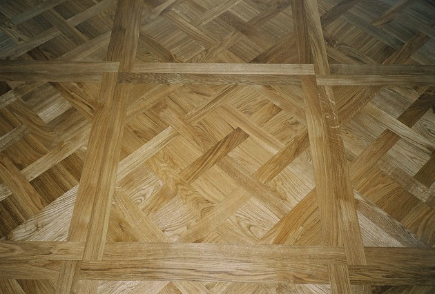 parquet flottant haut de gamme devis renovation maison argenteuil soci t zlwdgn. Black Bedroom Furniture Sets. Home Design Ideas